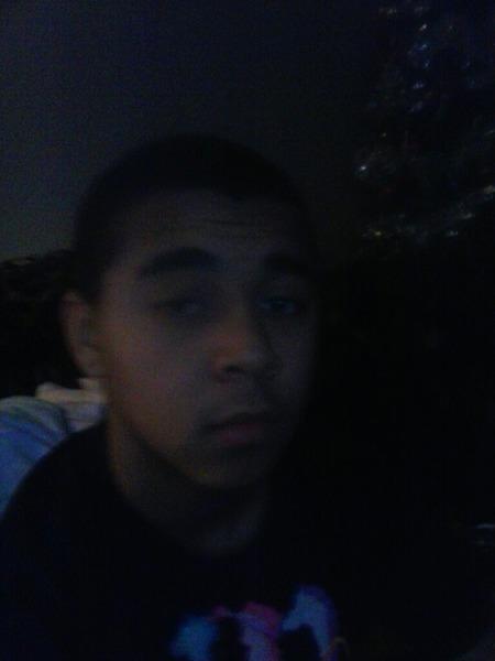 MonsterNationsXD's Profile Photo