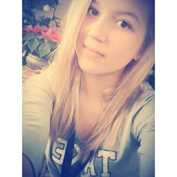 AlicjaSiennicka's Profile Photo