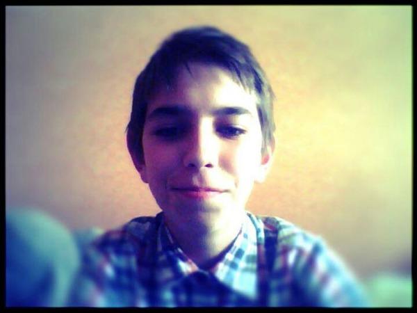 BartkowiakWiktor's Profile Photo