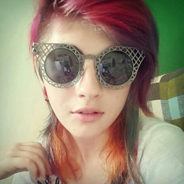 TriihNutellinha's Profile Photo