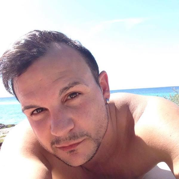 abarthino29's Profile Photo