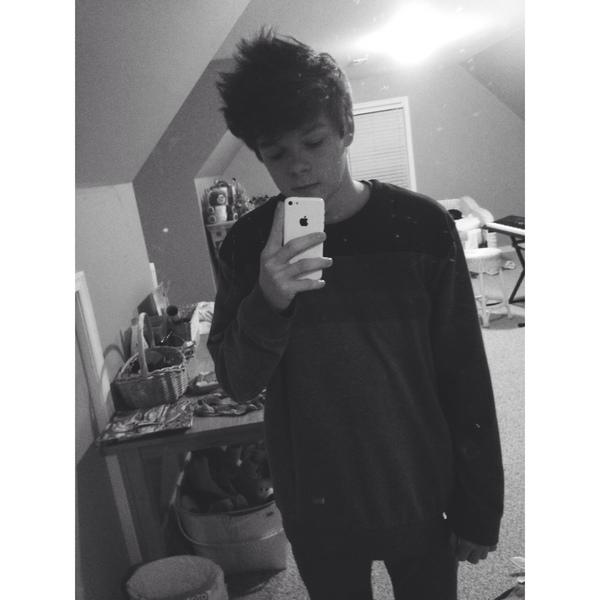 JustinNewman's Profile Photo