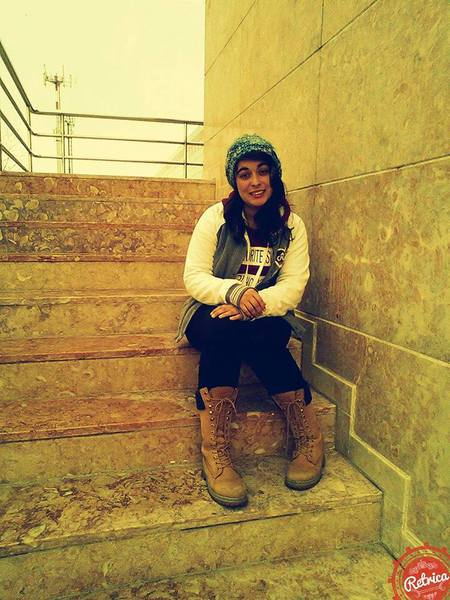 JessicaSofiaPiedadeMendes's Profile Photo
