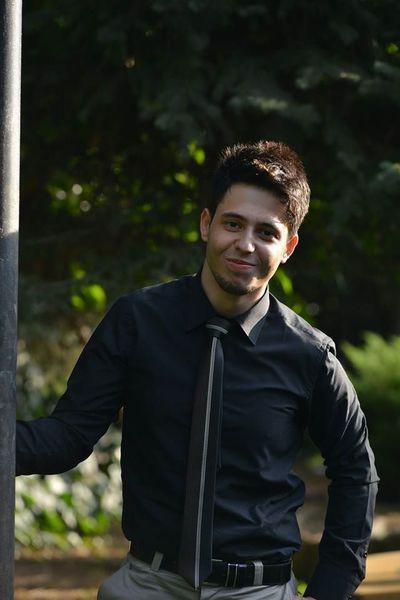 SerhanRecepce's Profile Photo