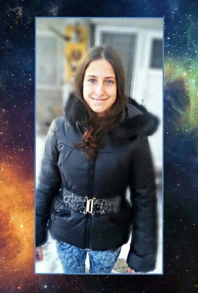 InnaIvanova843's Profile Photo