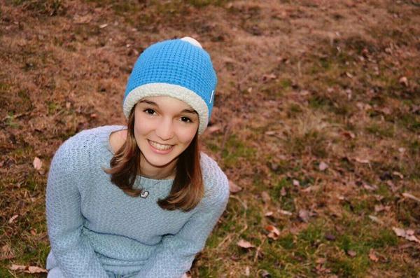 GretaSenini's Profile Photo