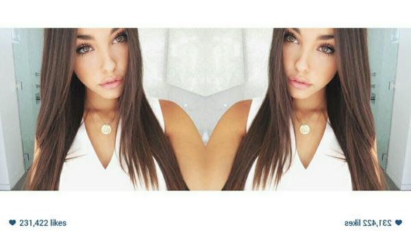 CyrusMiley2's Profile Photo