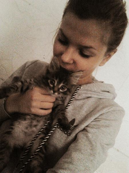 yulkayastrebkova's Profile Photo