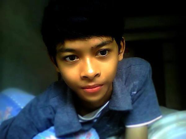 S_Purwadi's Profile Photo