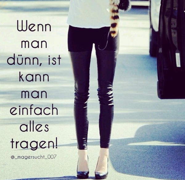 pro_ana_magersucht's Profile Photo