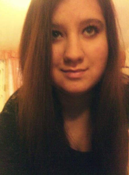 VasilievaNastya's Profile Photo