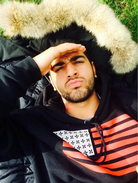 aliabdulghaffar's Profile Photo