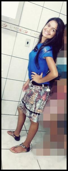 Hauandra's Profile Photo