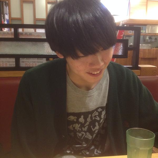BOBUSUKI_'s Profile Photo