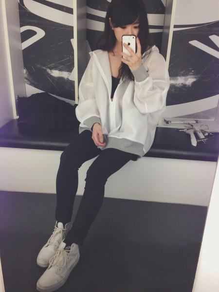 Eleusizova's Profile Photo