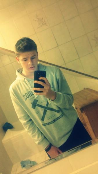 AlexStinson646's Profile Photo