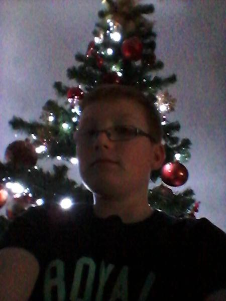 MaciekPacholasz's Profile Photo