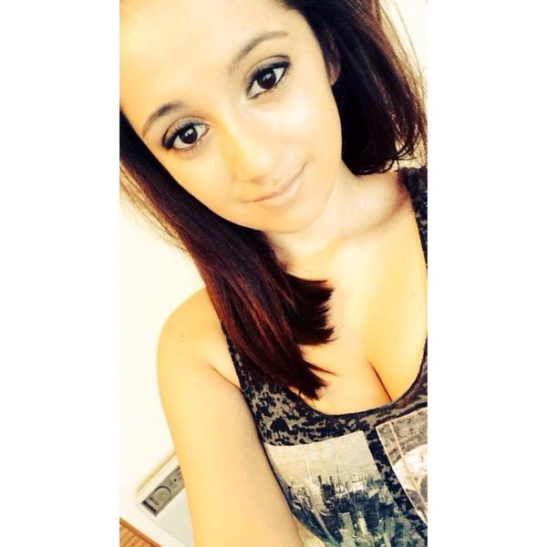NiomiGillin's Profile Photo