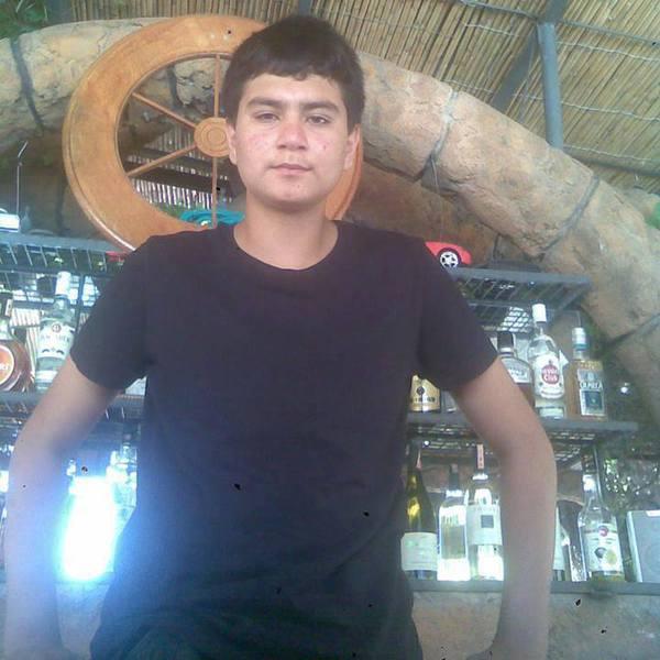 HasanCanNetTR's Profile Photo