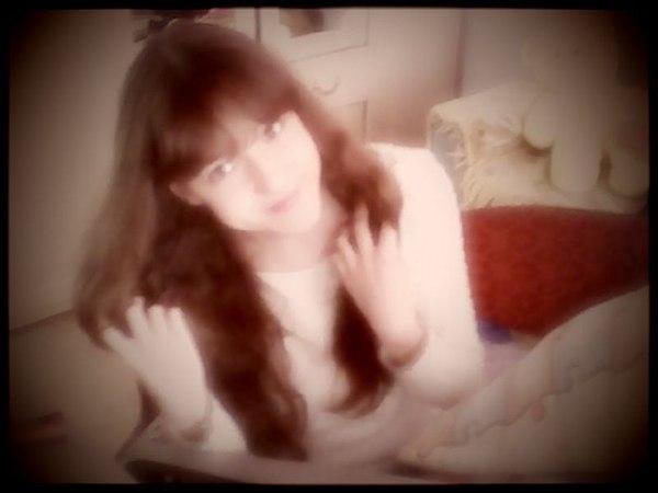 masha_berezhko's Profile Photo