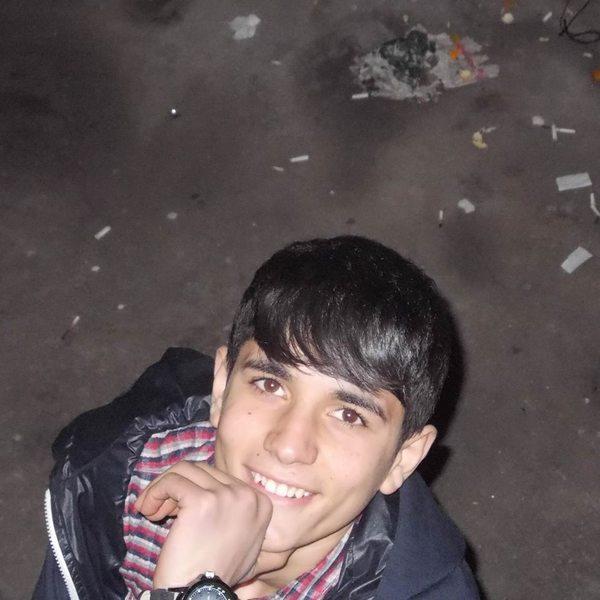 TajdinAykanat169's Profile Photo