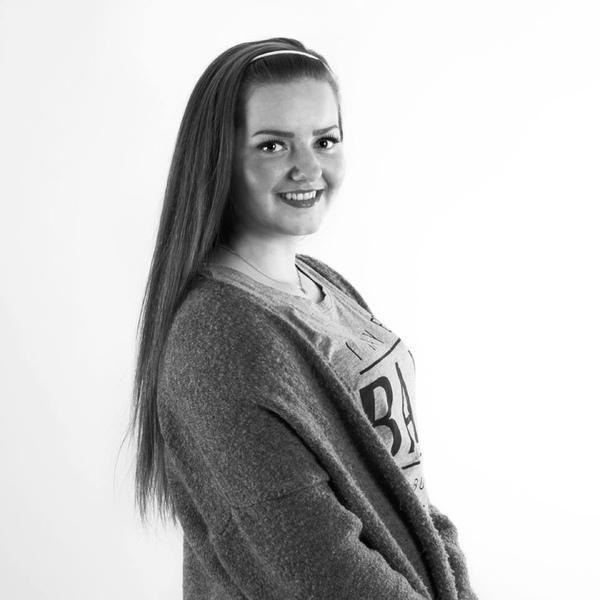 mariajordbru's Profile Photo