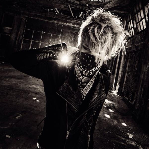 neita_rfte's Profile Photo