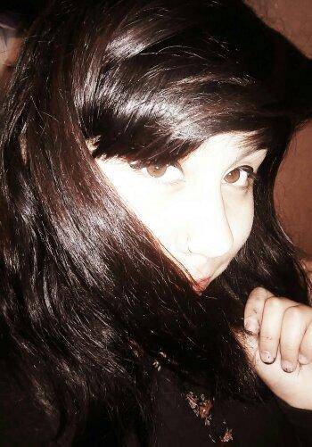 BalitaLilianaYanezVillarroel's Profile Photo