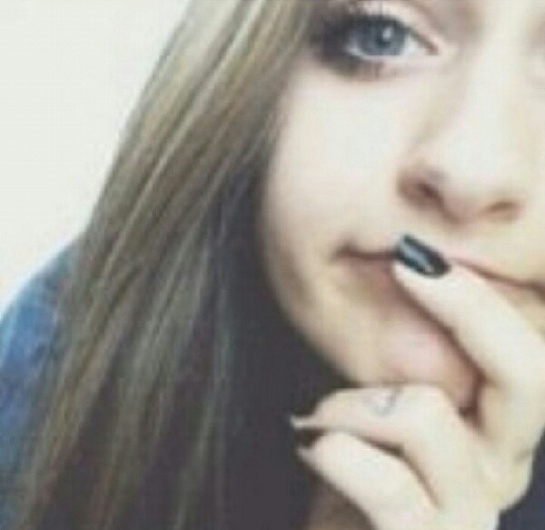 sosoalhrbe's Profile Photo