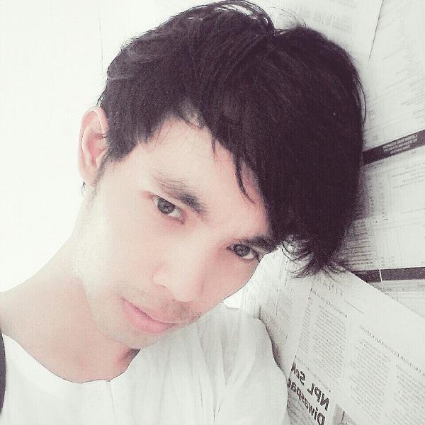 ubhay's Profile Photo