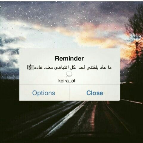 Ghada_444's Profile Photo