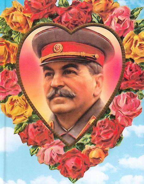 SOVIETAESTHETIC's Profile Photo