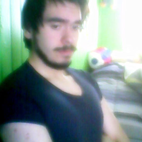 FrancosWorld's Profile Photo