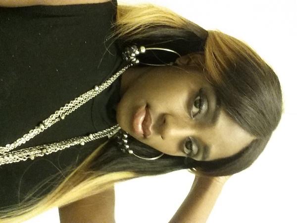 tori2crazy1's Profile Photo