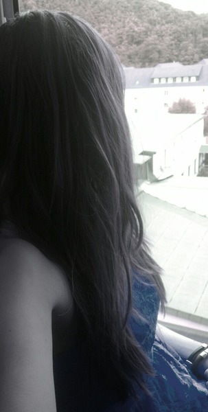 Jinjin_2's Profile Photo