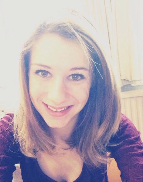 Ambroisine54's Profile Photo
