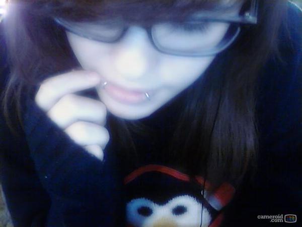 smellslikemustache's Profile Photo