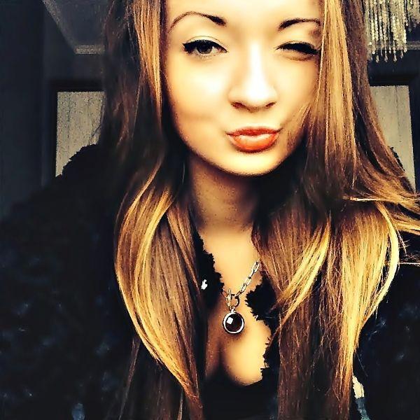 Preciousssssssssssssssssss's Profile Photo