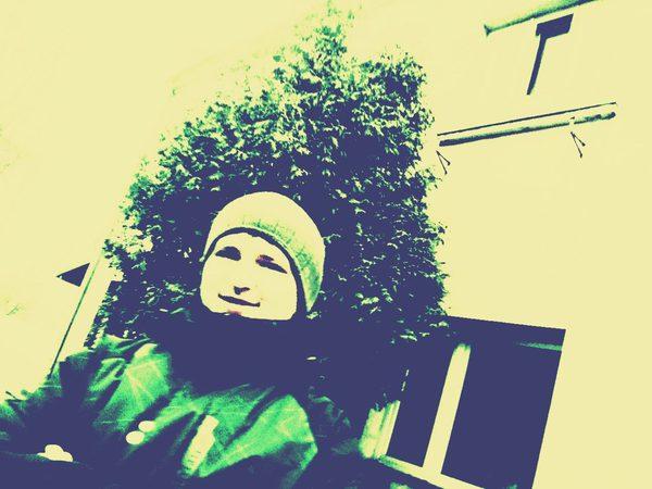 Turysta663's Profile Photo
