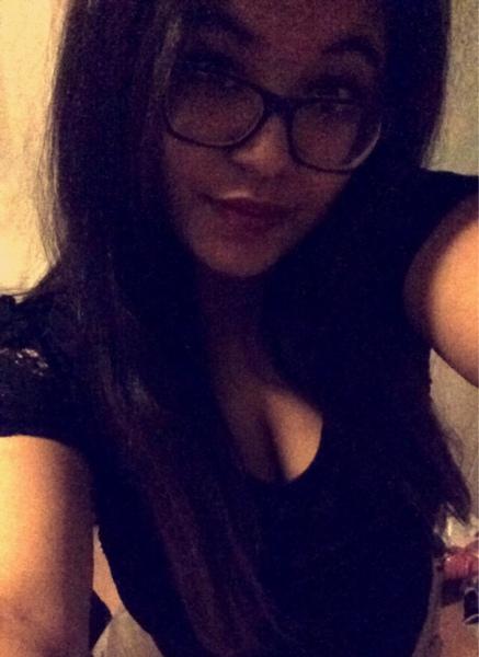 NelytaDDosSantos's Profile Photo
