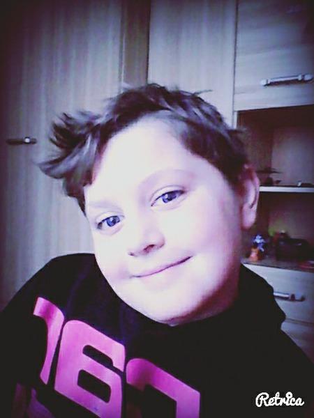 dragon554's Profile Photo