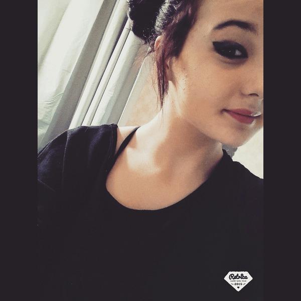 AliciaRagon's Profile Photo