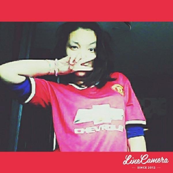 Zhapei's Profile Photo