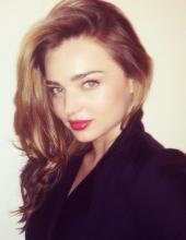 bitchpahhlease's Profile Photo