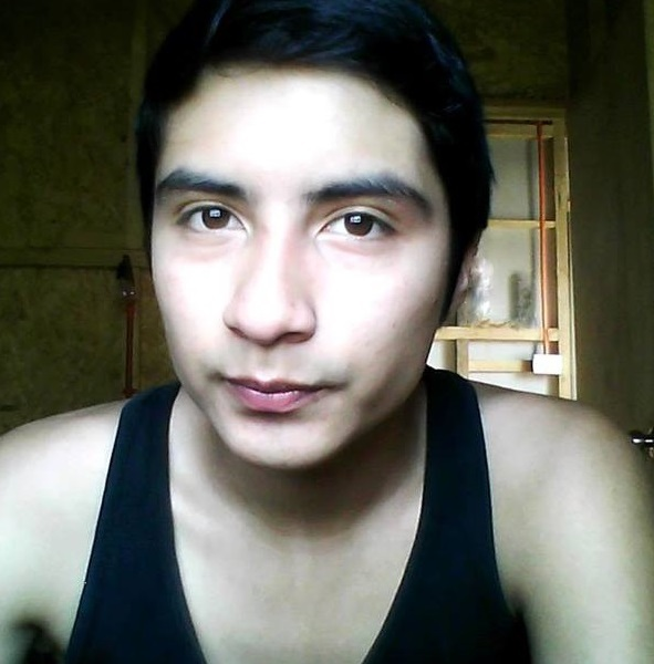kdiegoxc's Profile Photo