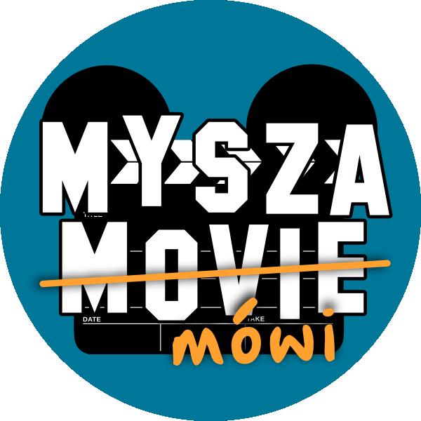 MyszaMovie's Profile Photo