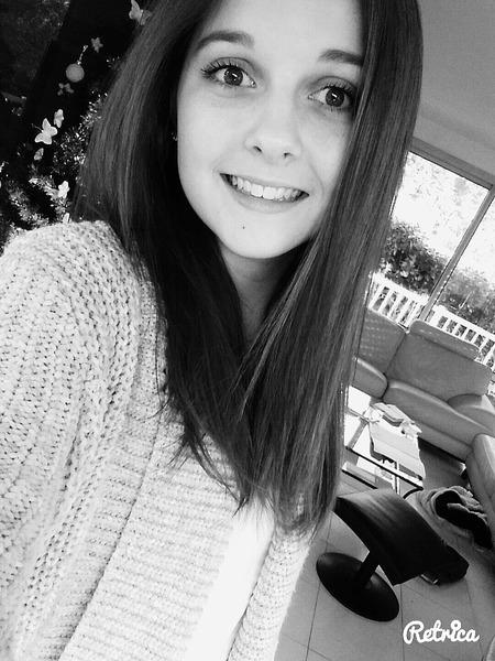 AlexiaNignol's Profile Photo