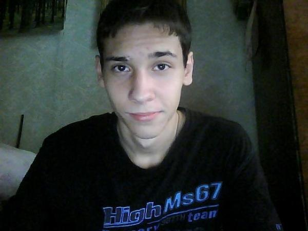 DmitrijOnufriyuk's Profile Photo