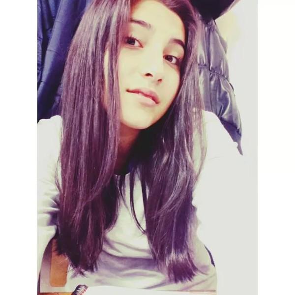 selobeybi's Profile Photo
