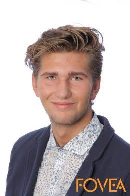 Henriktertnes's Profile Photo